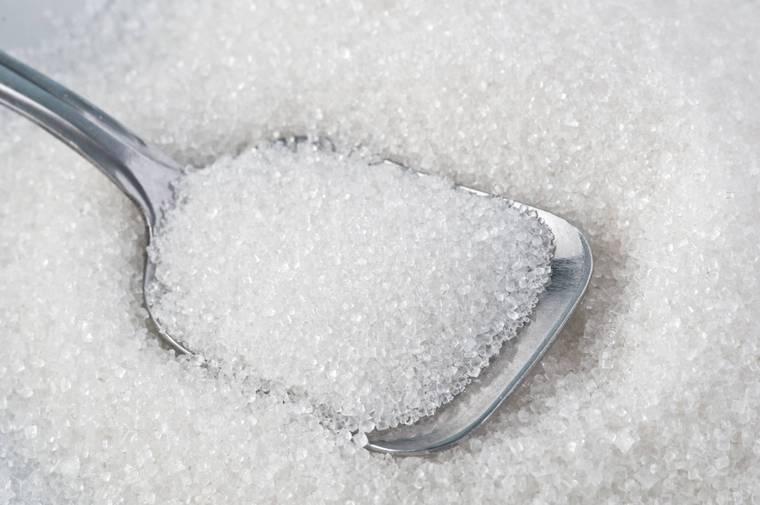 Налоги на сладкое и калорийное: мир борется с ожирением, взвинчивая цены