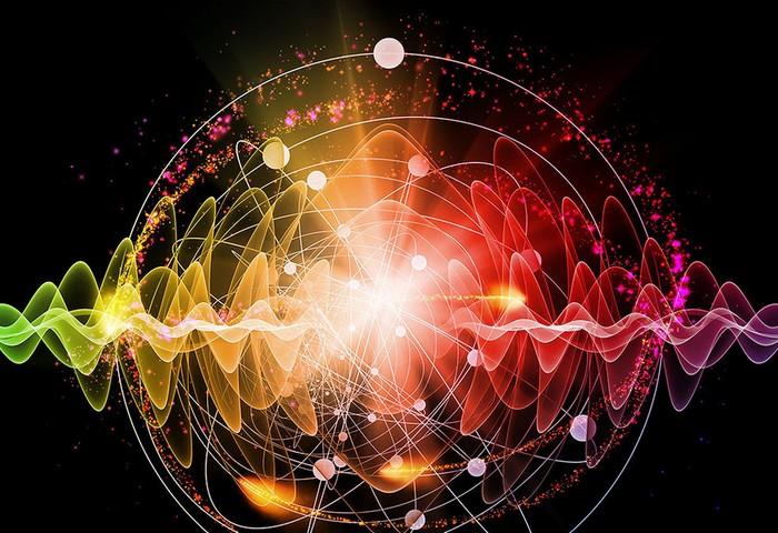 Шесть целительных звуков, которые лечат