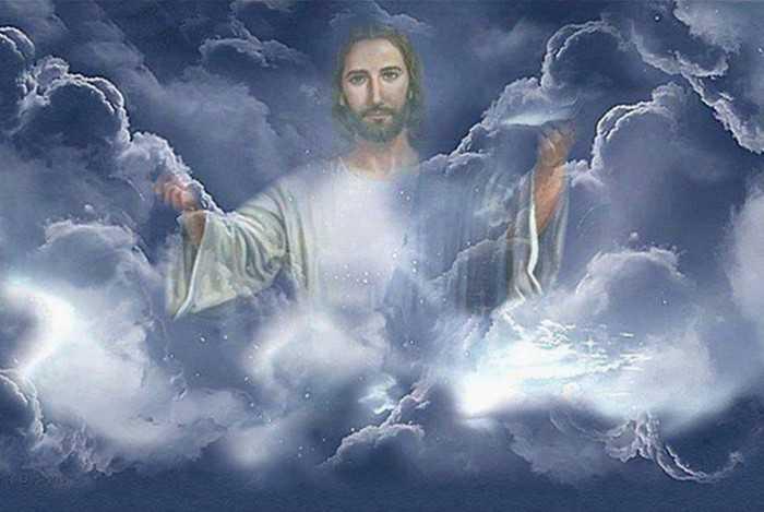 Сила молитвы Живые помощи