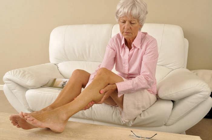 Отнимаются ноги лечение народными средствами thumbnail