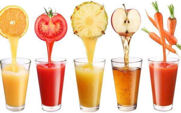 Картинки по запросу свежевыжатый сок  на похудении