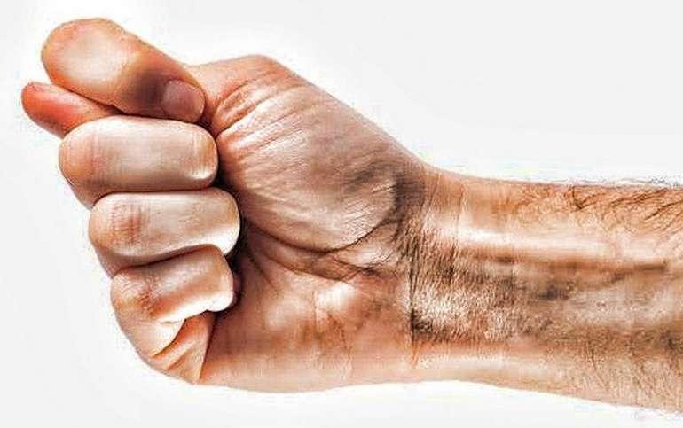 Популярные жесты пальцами рук и что они означают в разных странах