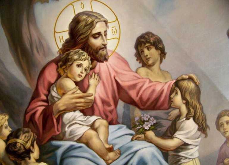 8 июля - день Петра и Февронии. Самые сильные молитвы о семье и семейном благополучии
