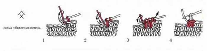 Как связать симпатичных мышек крючком: проверенные мастер классы