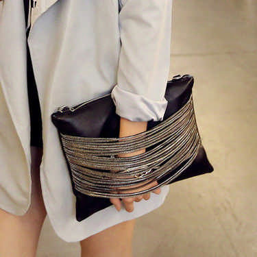Модный аксессуар -сумки