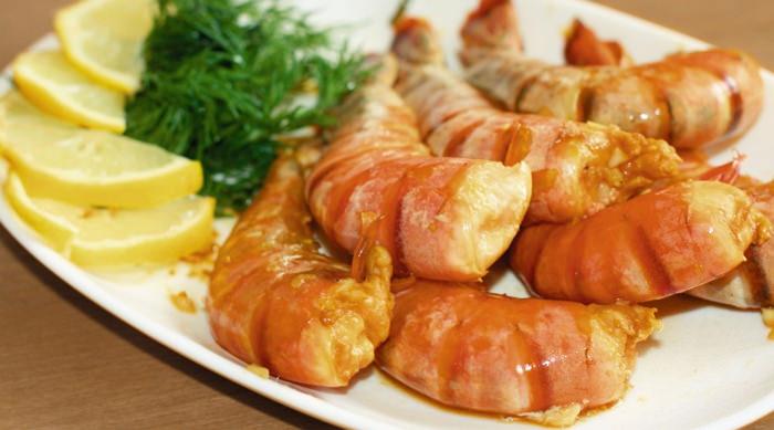Праздничные закуски и салаты на новый год