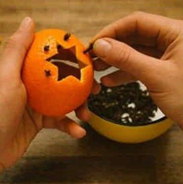 апельсин 2
