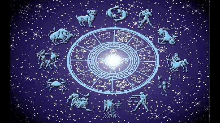 самые обидчивые знаки зодиака