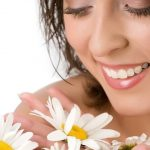 10 советов красоты