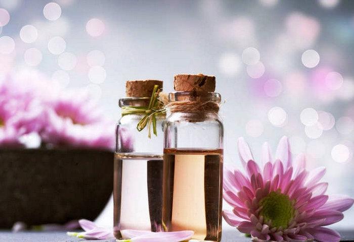 Полезные свойства и применение эфирного масла герани