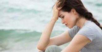 Как пережить чувство вины