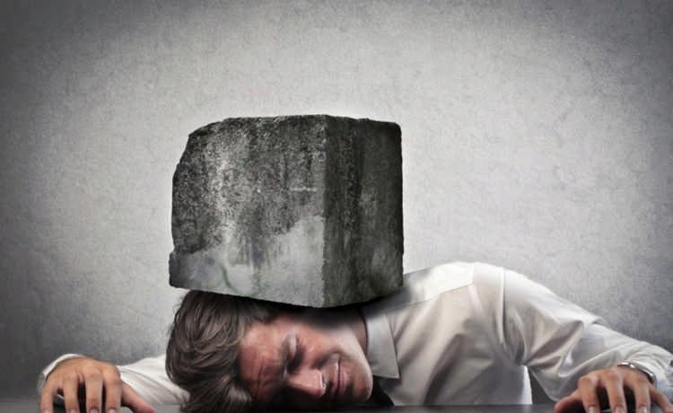 Психосоматика заболеваний – взаимосвязь души и тела