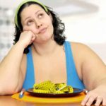 Сбрасываем вес без вреда