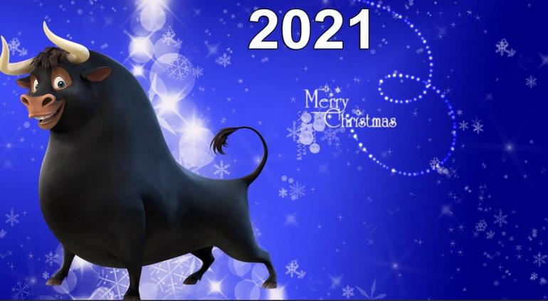 астропрогноз на2021 по знакам зодиака