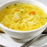 супер супик