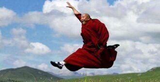 тибет гормональная гимнастика