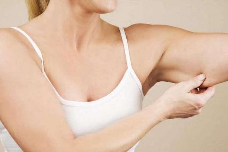 массаж рук для похудения цена