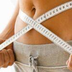 Убрать жир с живота и боков