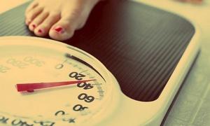 Ваш вес