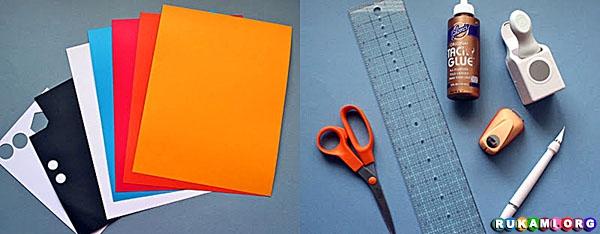 Как сделать открытку своими руками: идеи и примеры