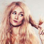 Как вылечить секущиеся кончики волос: народные рецепты и салонные процедуры