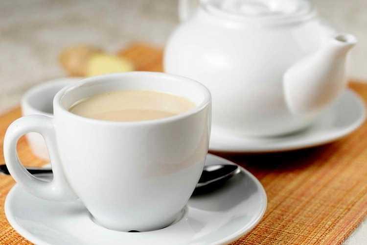 Правильный рецепт приготовления молокочая для похудения