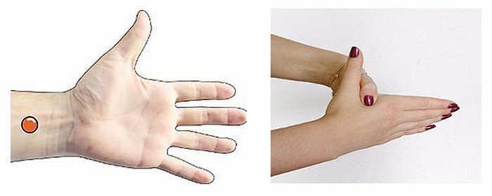 Как избавиться от тошноты за пять минут без доктора в домашних условиях