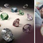 камни для привлечения любви