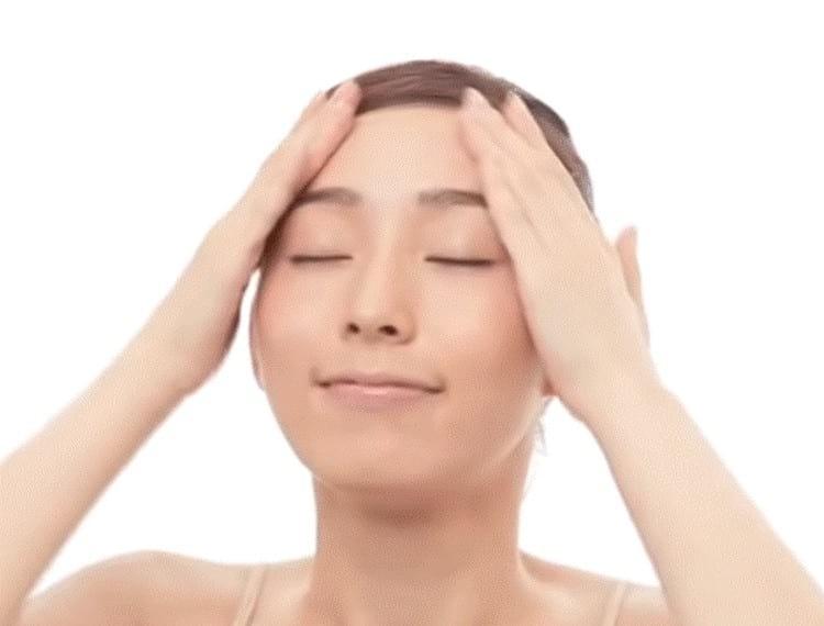 Японский массаж лица Коруги: уникальная техника пластики лица своими руками