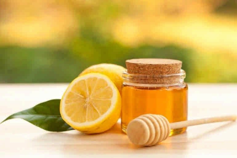 Лечением медом