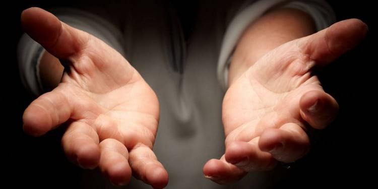 Как узнать, что означает линия любви на руке у мужчин и женщин