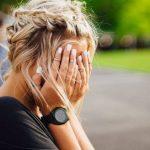 Как перестать завидовать другим