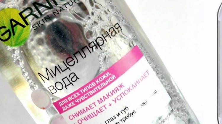 Как пользоваться гидрофильным маслом: способы применения