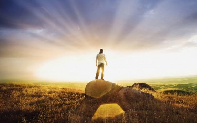 О чем молятся иконе «Скоропослушница» и какими молитвами