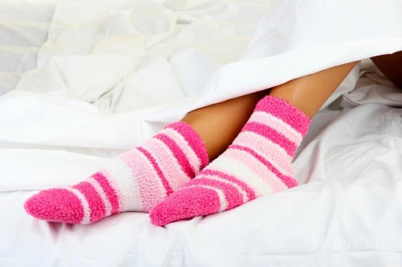 10 женских секретов и советов красоты, которые изменят вас за 30 дней