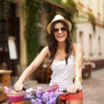 Как женщине выбрать хобби в зависимости от возраста и увлечений