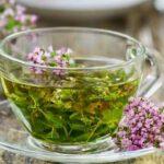 Лечебные свойства женской травы - душицы. Ладанка, орегано, майоран, материнка