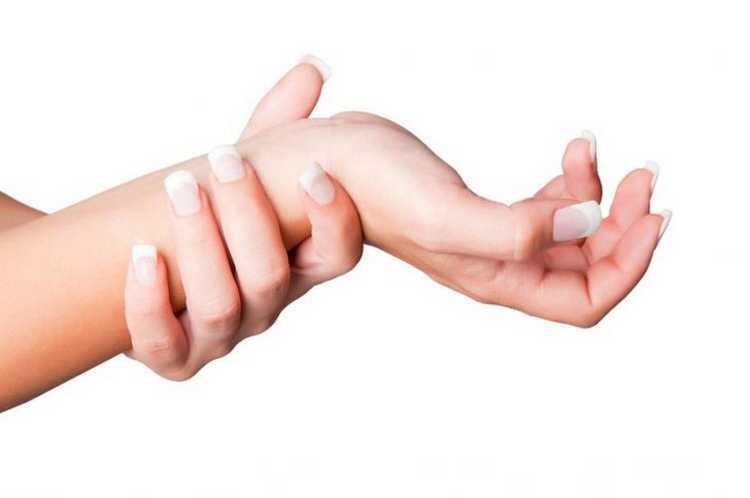 Какие болезни вызывают онемение или почему немеют пальцы