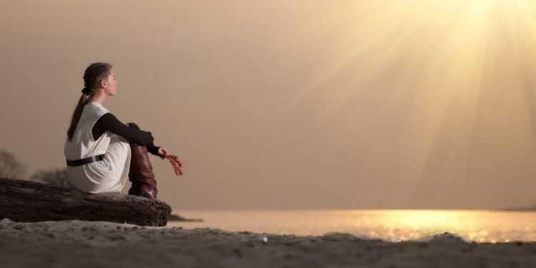 Православная икона «Неупиваемая чаша»: что означает, в чем помогает и как молиться