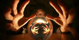 Предсказания современных экстрасенсов на 2019 год: чего стоит ожидать каждому человеку?