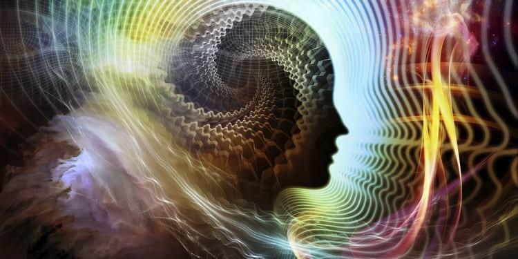 Как развить интуицию и скрытые способности
