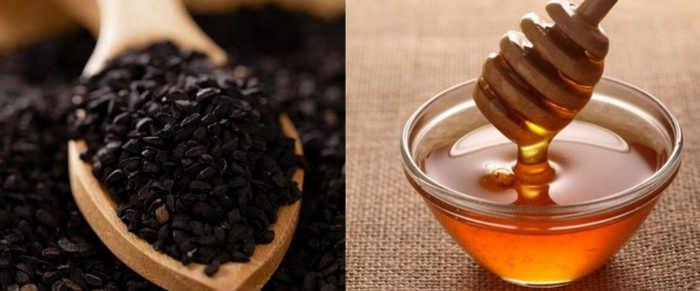 лечение маслом черного тмина