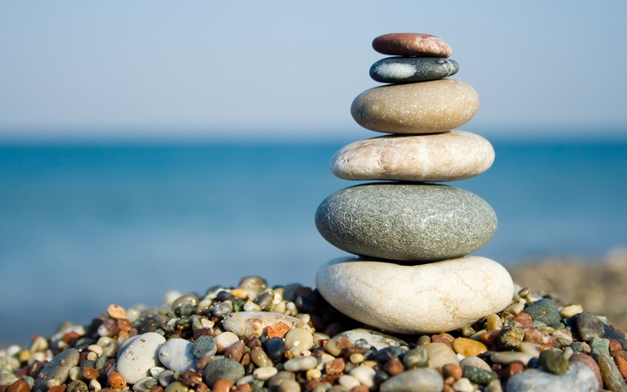 Камни, которые приносят любовь, счастье, замужество