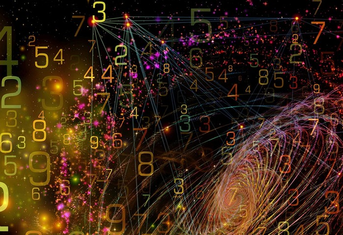 Магические значения цифр: что расскажут цифры о судьбе