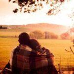 Что делать для привлечения любви в свою жизнь