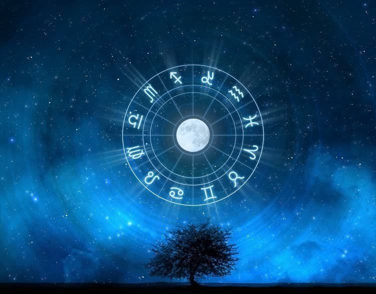 магические способности знаков зодиака