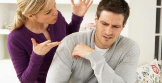 Как попросить прощения у любимого человека своими словами