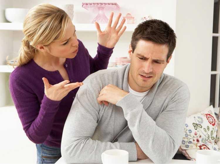 Как попросить прощения у парня мужчины эффективные советы