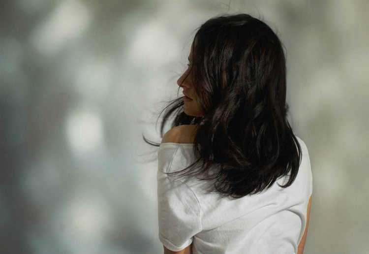 Что добавить в шампунь для объема и роста волос