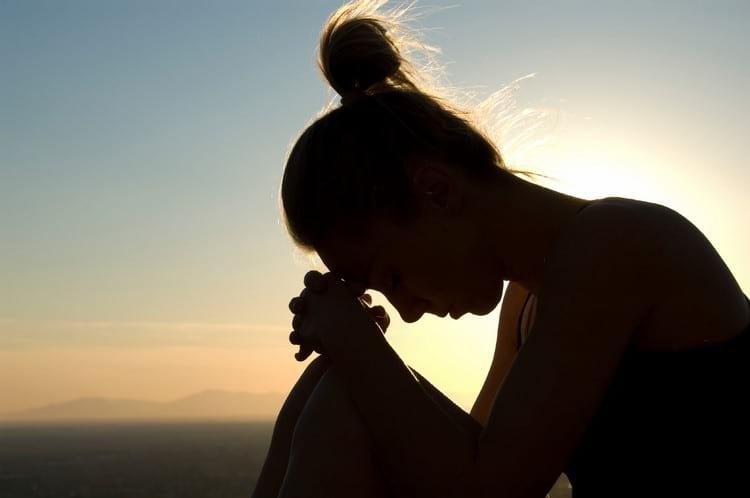 о чем молятся иконе Скоропослушница